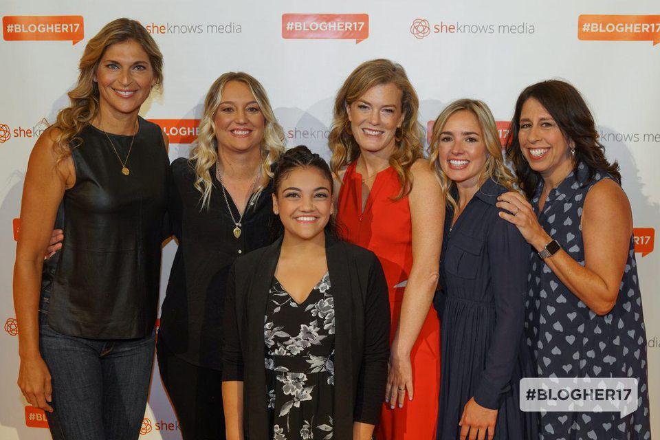 Millennial Moms: The $2.4 Trillion Social Media Influencer