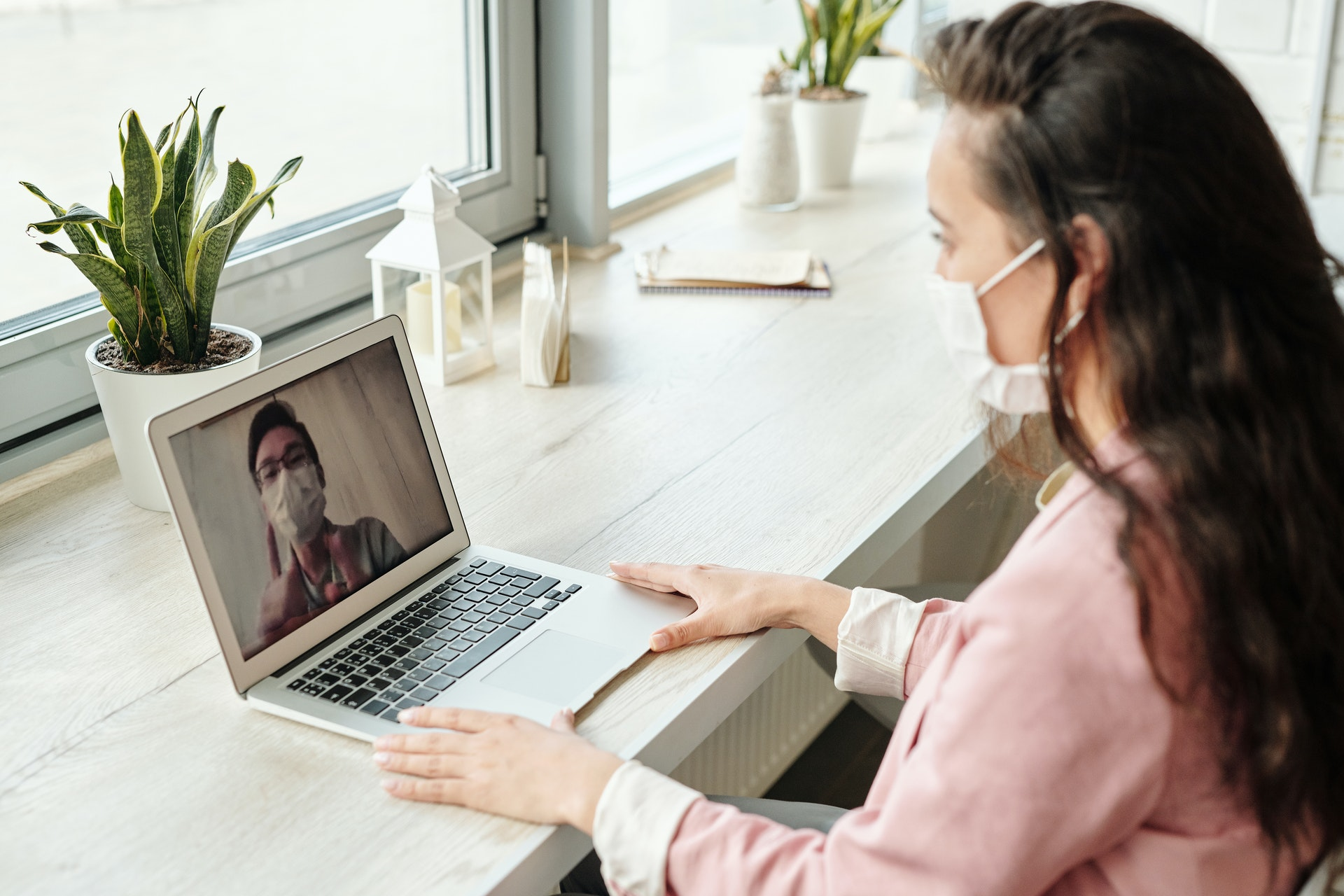 Sittercity Offers Virtual Sittings For Working Parents In Response To COVID-19