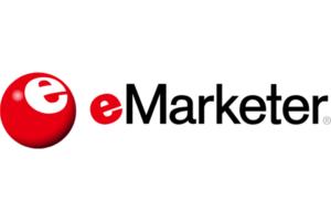 emarketer-logo-vector