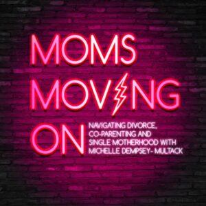 moms-moving-on-navigating-divorce-single-gUHLOCp9P1I-YuQUBmv5Tq7.1400x1400